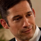 Enrique Murciano as Harry