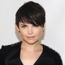 Ginnifer Goodwin as Charlotte