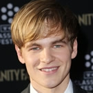 Graham Patrick Martin as Danny