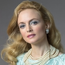 Heather Graham as Corrine Dollanganger