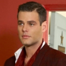 Ivan Sergei as Hugh