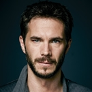 James D'Arcy  as Thomas Schaeffer