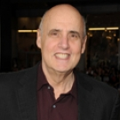 Jeffrey Tambor as Mr. Dinlear