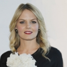 Jennifer Morrison as Sheila