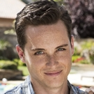 Jesse Lee Soffer as Travis Alexander