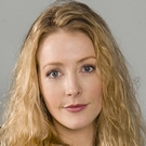 Jennifer Finnigan as Nicole Morrison
