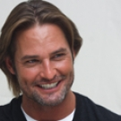 Josh Holloway as Charlotte's Husband