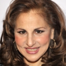 Kathy Najimy as Rocky