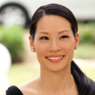 Lucy Liu as Rae Ann Carter