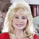 Dolly Parton as Herself
