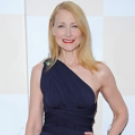 Patricia Clarkson as Mia