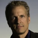 Patrick Fabian as Scott