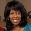 Regina King as Natalie Hawkins