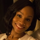 Anika Noni Rose as Paris Price