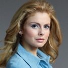 Rose McIver as Cathy Dollanganger