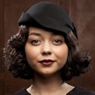 Sarah Hyland as Blanche Barrow