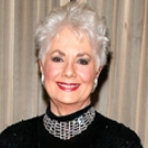 Shirley Jones as Della Duncan