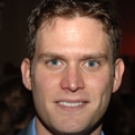 Steven Pasquale as Luke