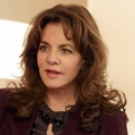 Stockard Channing as Vivian