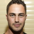 Taylor Kinney as Tommy