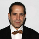 Tony Shalhoub as Mitch
