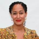 Tracee Ellis Ross as Alyssa