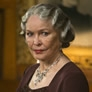 Ellen Burstyn   as Olivia Foxworth