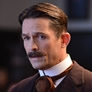 Billy Campbell as Andrew Jennings