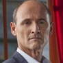 Colm Feore as Santo Versace