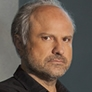 Enrico Colantoni as Gianni Versace