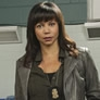 Gloria Reuben  as Melinda