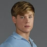 Mason Dye as Christopher Dollanganger