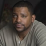Mekhi Phifer as Lewis Price