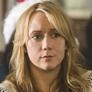 Megyn Price  as Jenny