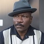 Ving Rhames as Cecil Price