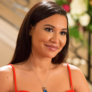 Naya Rivera as Blanca Alvarez