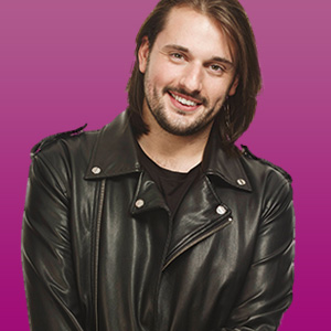 David Giampiccolo