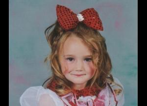 Amanda K.&#039 s Dance &amp  Baby Pictures