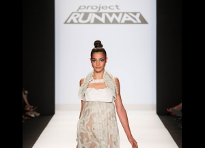 Emily Payne&#039 s Runway Collection