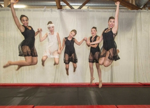 Dance Moms Season 5 Pictures