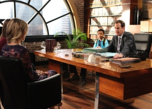 Drop Dead Diva Season 4  Episode 4 Photos