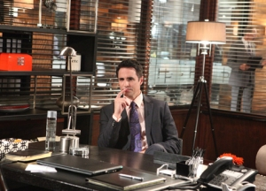 Drop Dead Diva Season 4  Episode 8 Photos