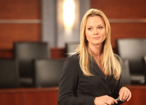 Drop Dead Diva Season 4  Episode 11 Photos