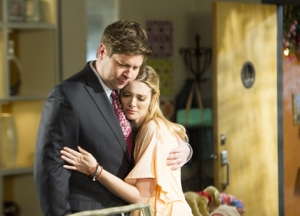 Drop Dead Diva Season 6  Episode 7 Photos