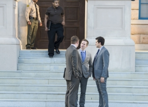 Drop Dead Diva Season 6  Episode 8 Photos