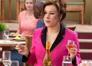 Drop Dead Diva Season 3  Episode 3 Photos