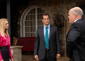 Drop Dead Diva Season 3  Episode 9 Photos