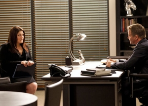 Drop Dead Diva Season 4 Premiere Photos