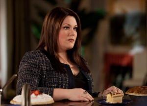 Drop Dead Diva Season 4  Episode 2 Photos