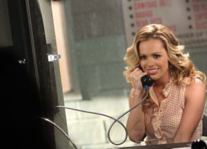 Drop Dead Diva Season 5 Episode 2 Photos